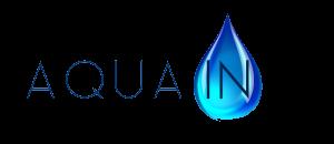 Aquain
